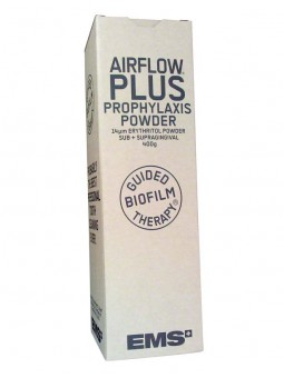 Air Flow plus sub +...