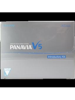 Panavia V5 Kit...