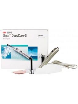 Elipar Deep Cure-S LED...