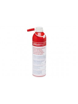 Spraynet Bien Air 500 ml
