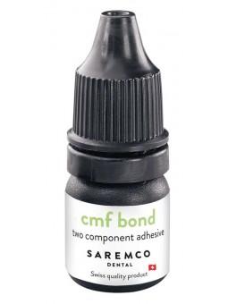 Saremco cmf bond 3ml