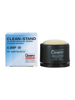 Clean-Stand Rond - Dentsply