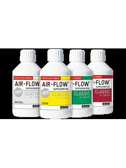 Poudres Air-Flow Classic-...