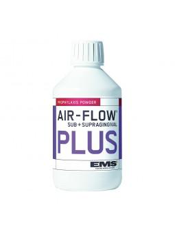Poudre Air-FLow Plus - Le...