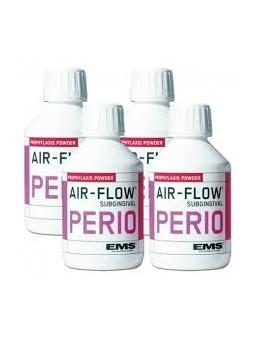 Poudre Air Flow Perio - Le...