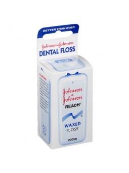 Fil dentaire Reach dental...