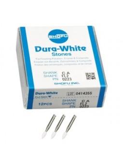 Dura-White FL2 0244 FG - 12...