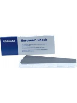 Euroseal Check test...