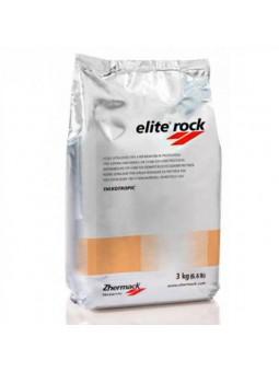 Elite Rock - Le sachet de 3...