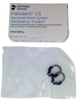 Palodent V3 - Anneau