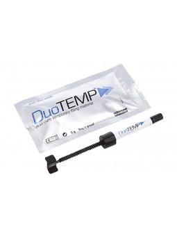 DuoTemp - La seringue de 5 g