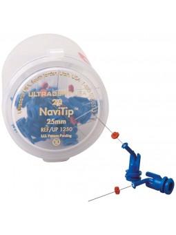 Navitip - Ultradent