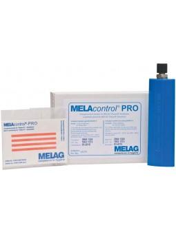 MELAcontrol PRO Test Helix...
