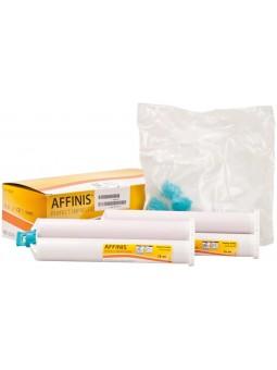 Affinis Heavy body 2x75 ml...