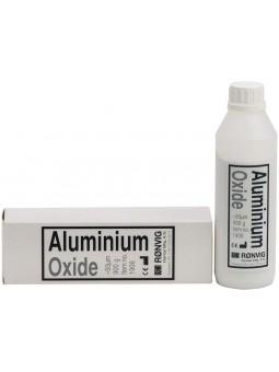 Poudre d'alumine 900g 50...