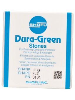 Dura-green FL2 0104 FG...