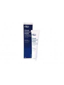 Implant Paste 45g - Kerr Hawe