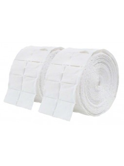 Tampons Cellulose 1000 pcs