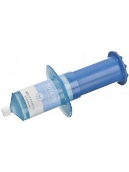 EDTA 18% 30ml Liquide -...