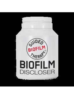 Biofilm Discloser 250 pcs -...